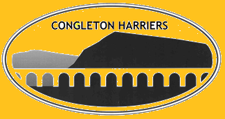 Congleton Harriers