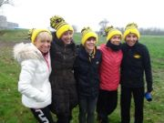 20181216-Carol-Bird-Emma-Tayor-Mel-Worthington-Jo-Moss-Emma-Weston