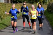 congleton-Half-marathon-2018-photo-2