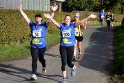 congleton-Half-marathon-2018-photo-5